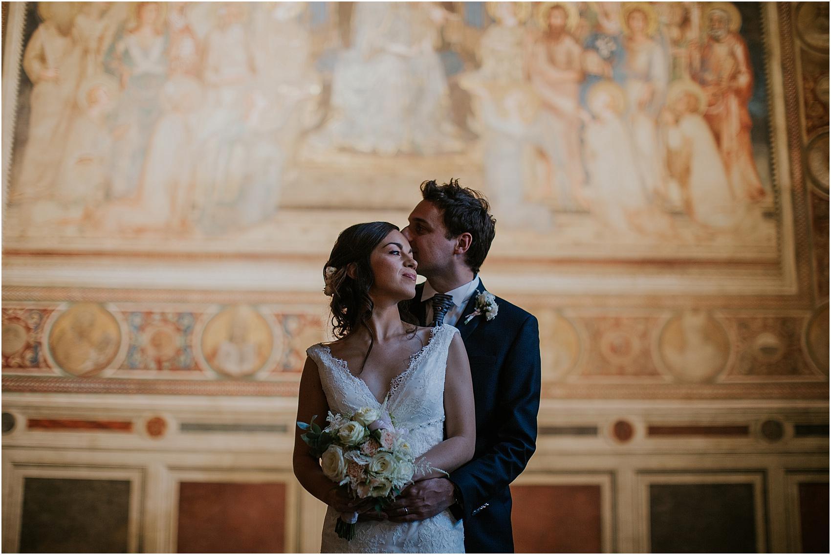destination-wedding-photographer-tuscany_0278