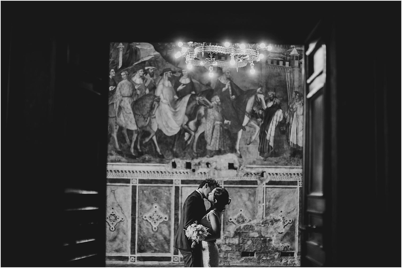 destination-wedding-photographer-tuscany_0279