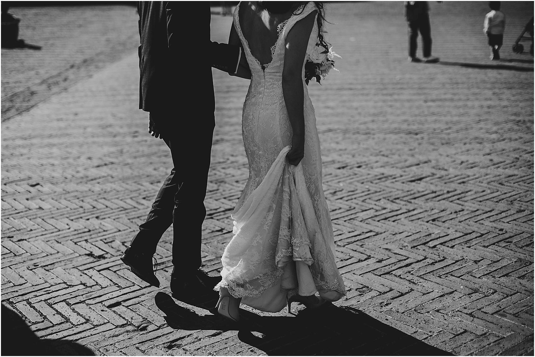 destination-wedding-photographer-tuscany_0283