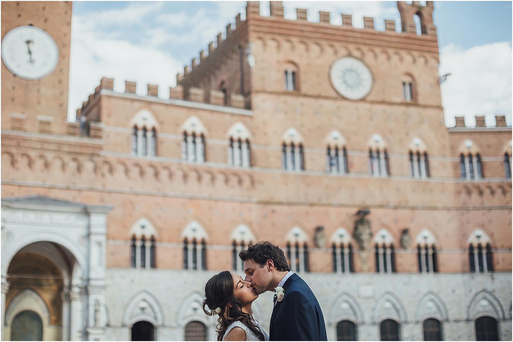 destination-wedding-photographer-tuscany_0285