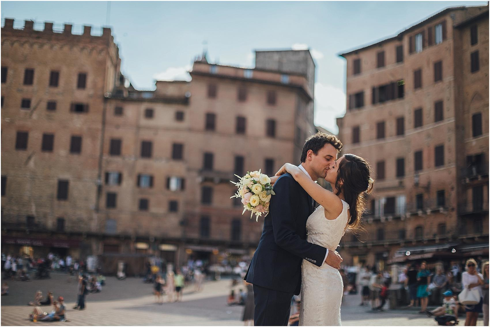 destination-wedding-photographer-tuscany_0286