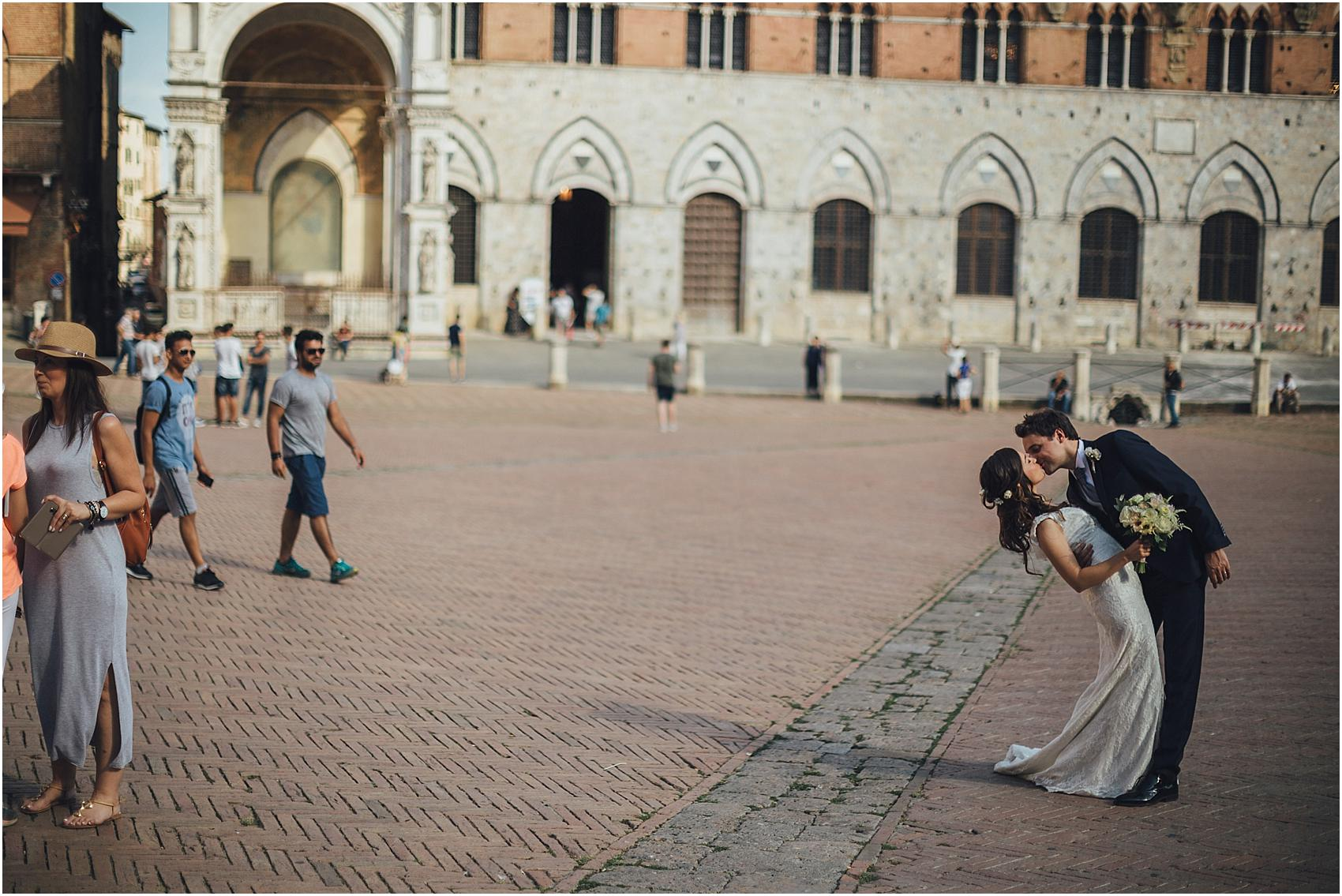 destination-wedding-photographer-tuscany_0287