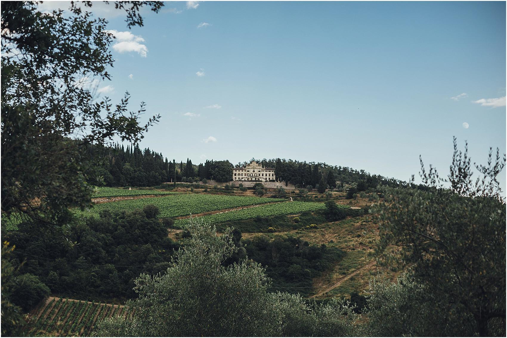 destination-wedding-photographer-tuscany_0288
