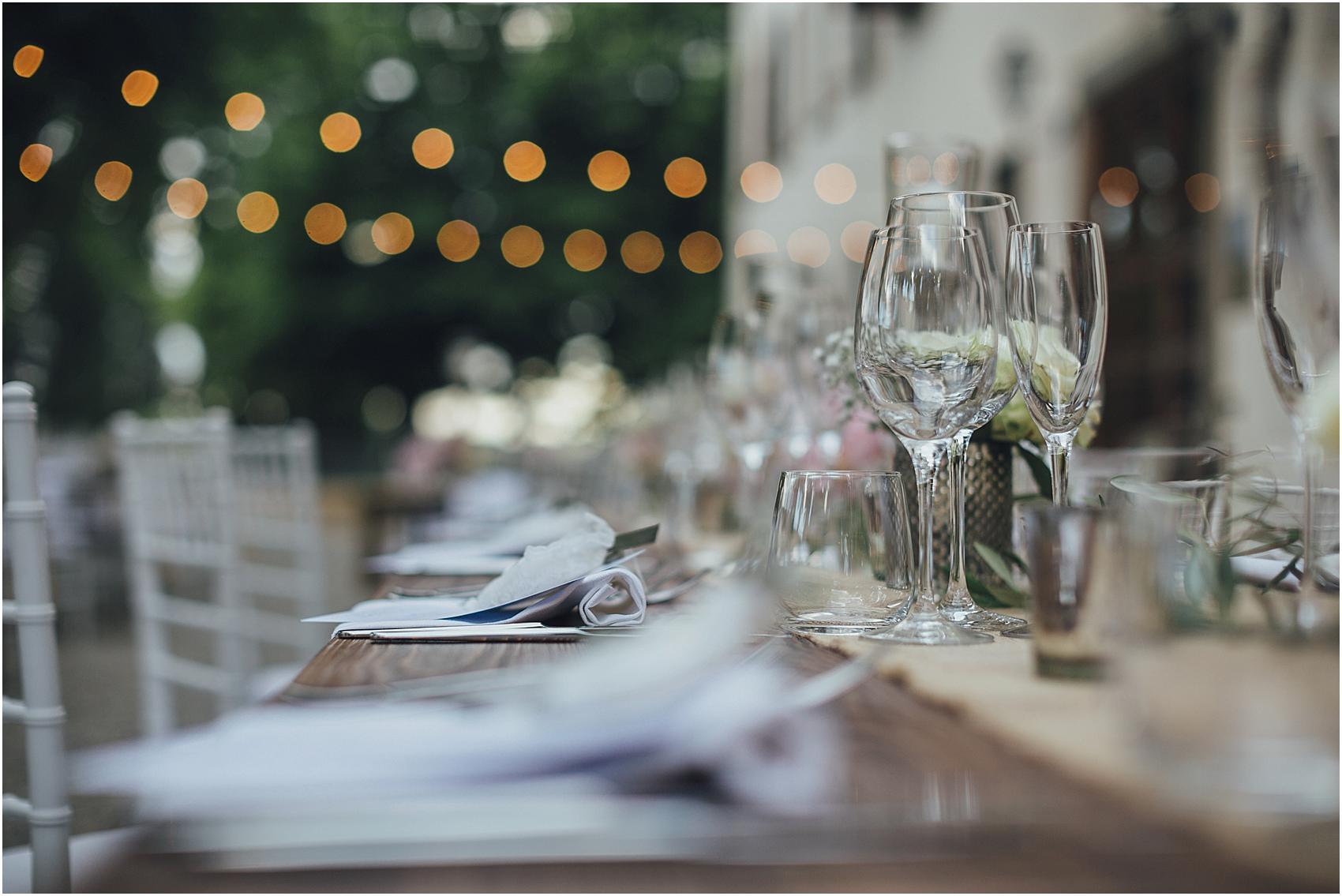 destination-wedding-photographer-tuscany_0290