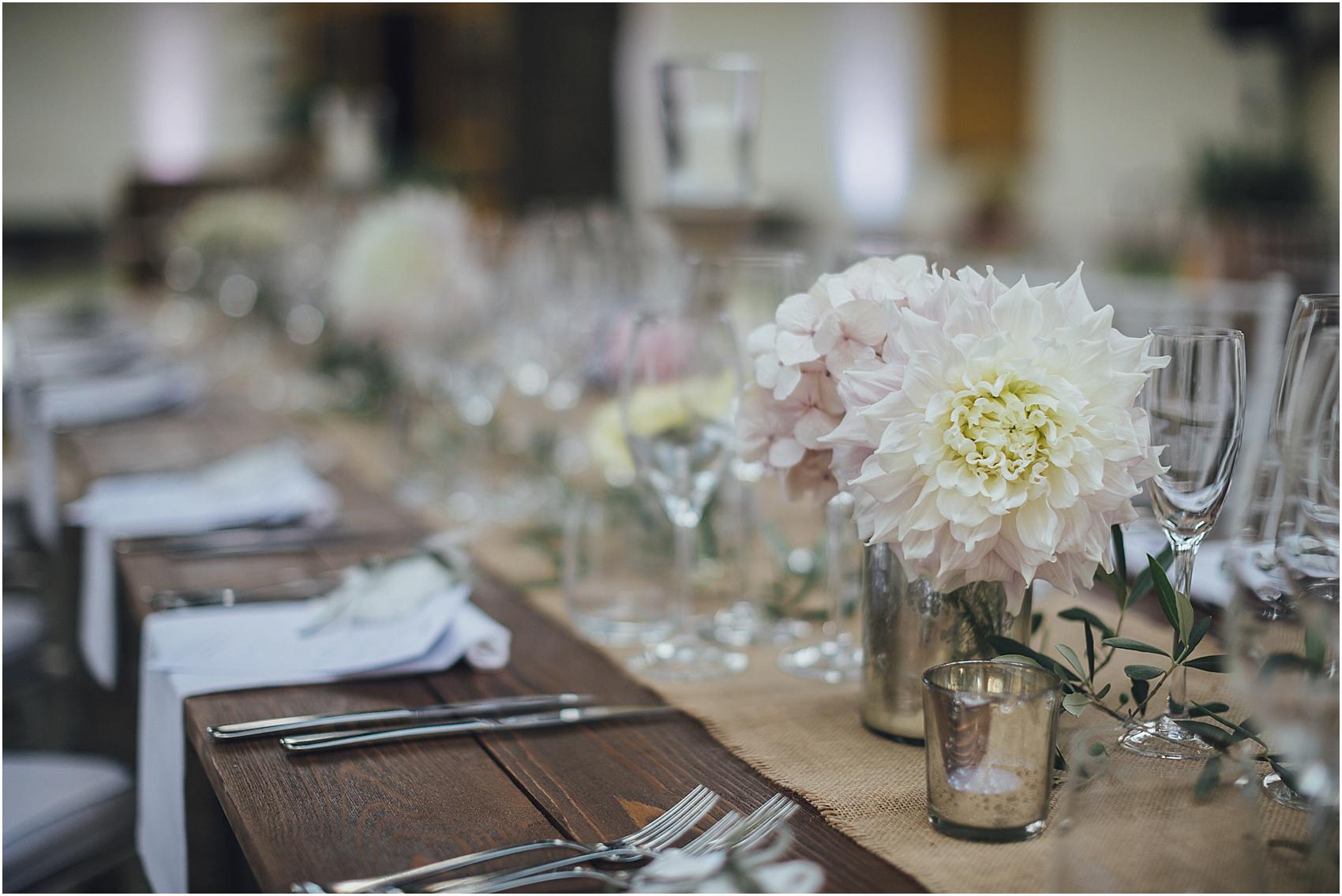 destination-wedding-photographer-tuscany_0292