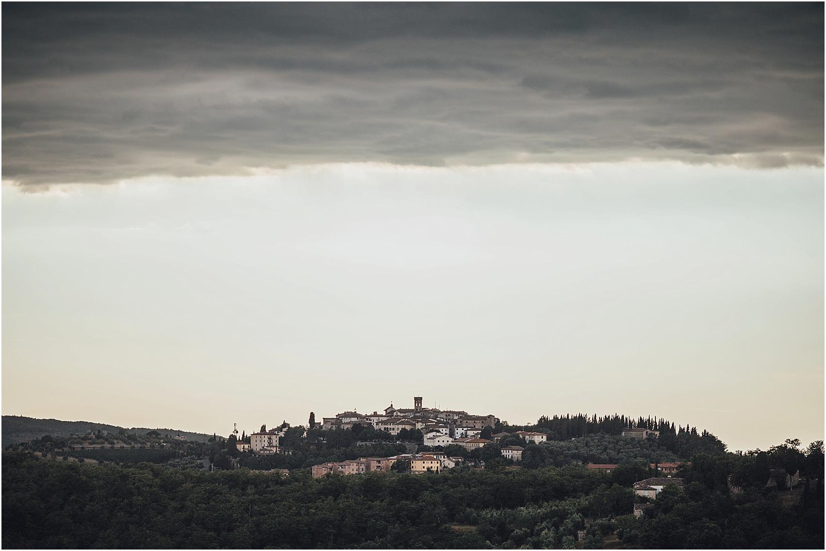 destination-wedding-photographer-tuscany_0293