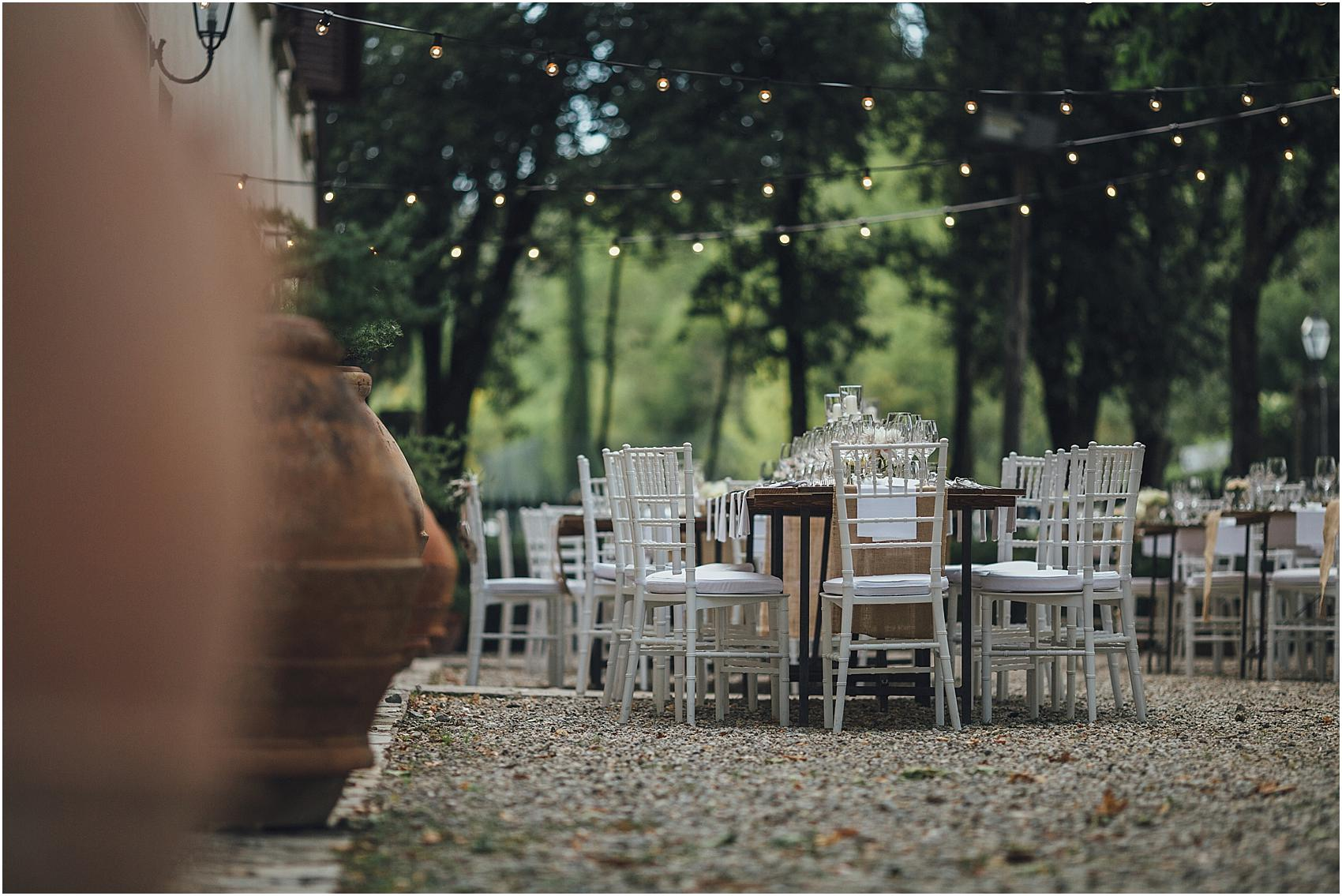 destination-wedding-photographer-tuscany_0296