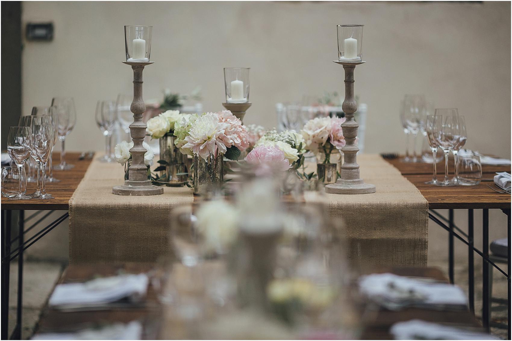 destination-wedding-photographer-tuscany_0297