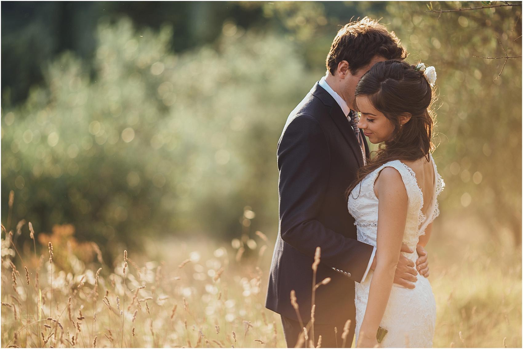 destination-wedding-photographer-tuscany_0299