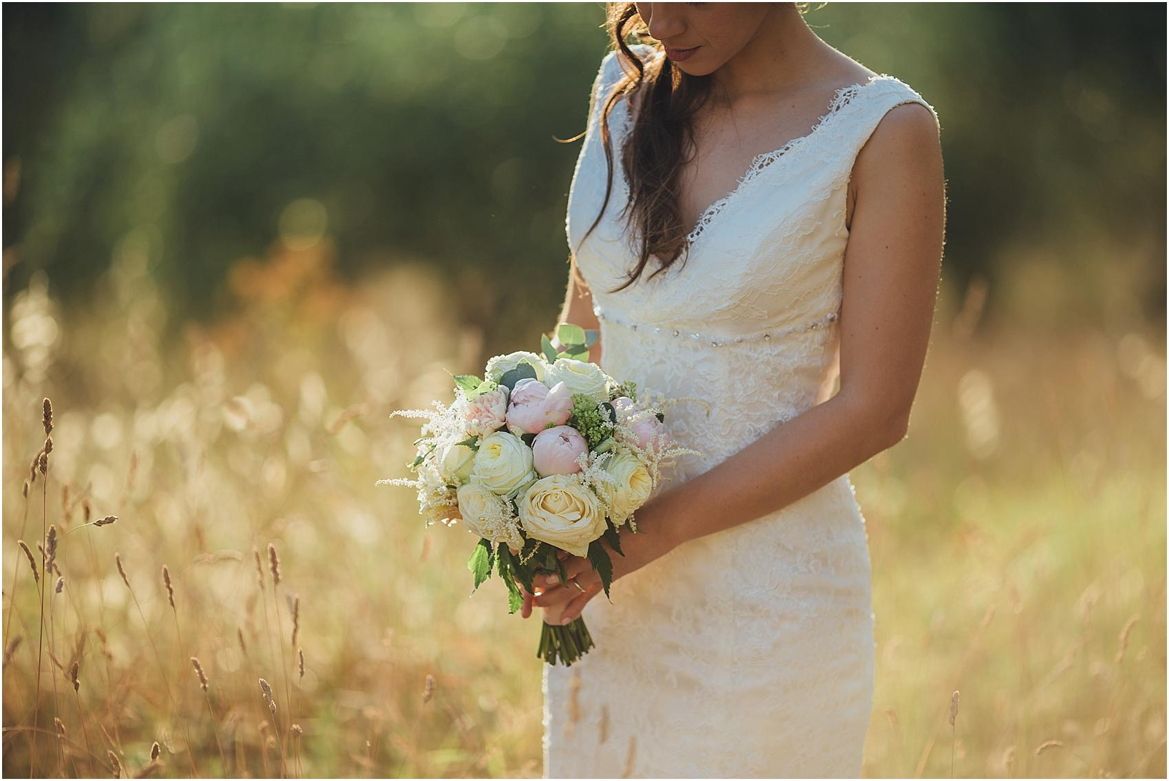 destination-wedding-photographer-tuscany_0301