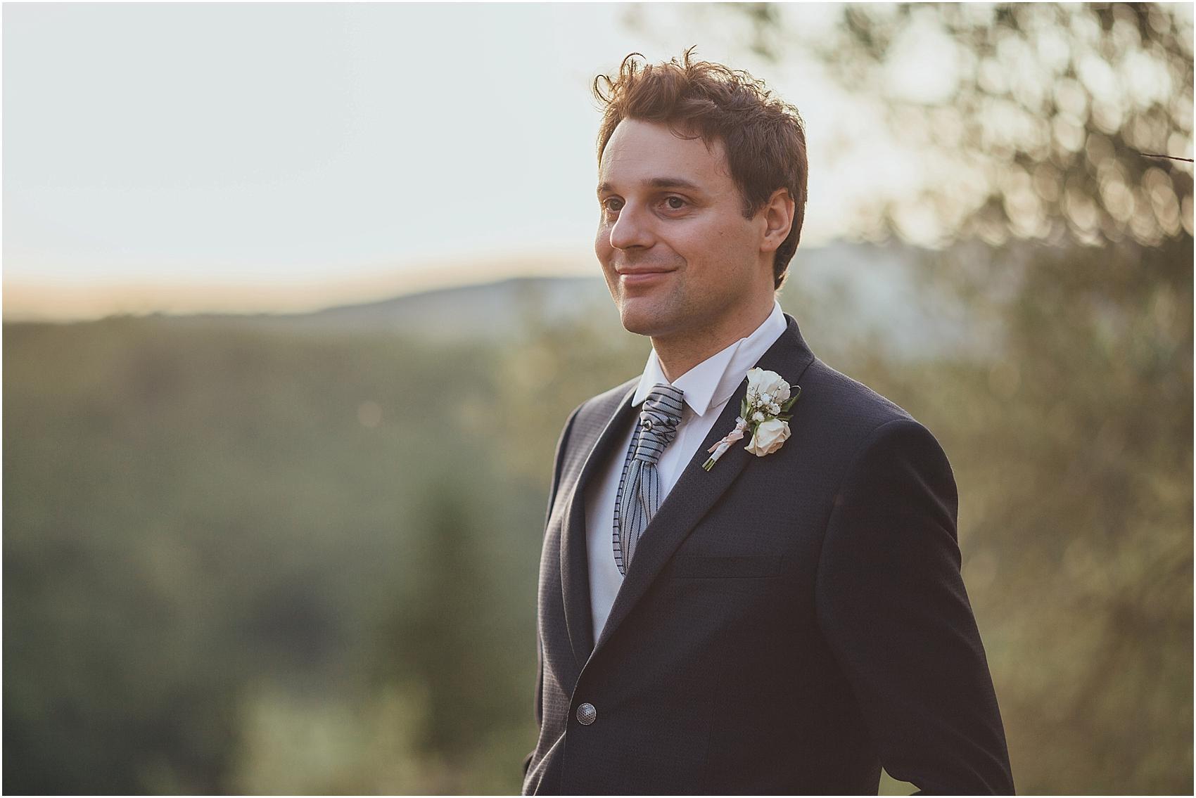 destination-wedding-photographer-tuscany_0302