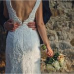 Wedding photographer in Siena, Tuscany