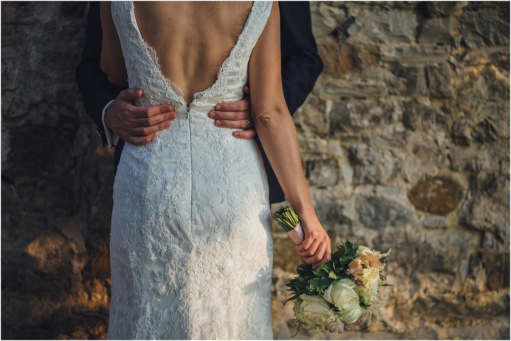 destination-wedding-photographer-tuscany_0303