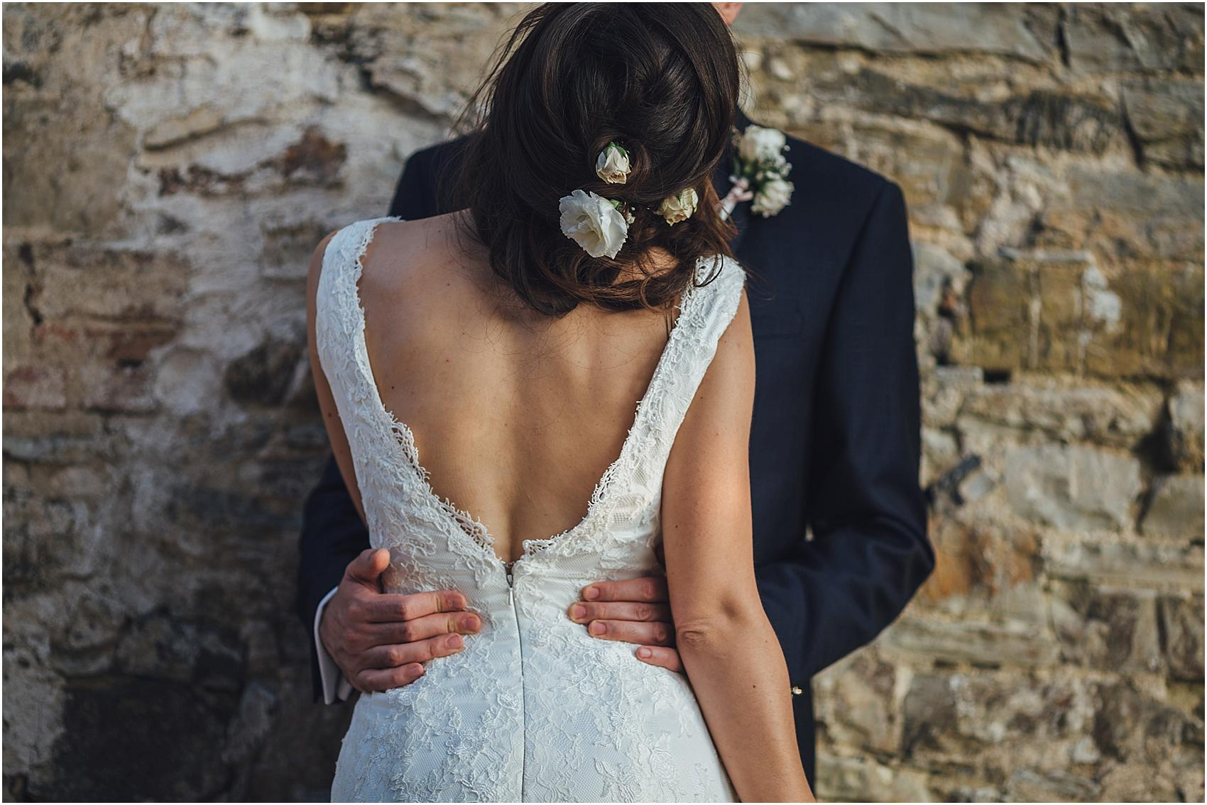 destination-wedding-photographer-tuscany_0304