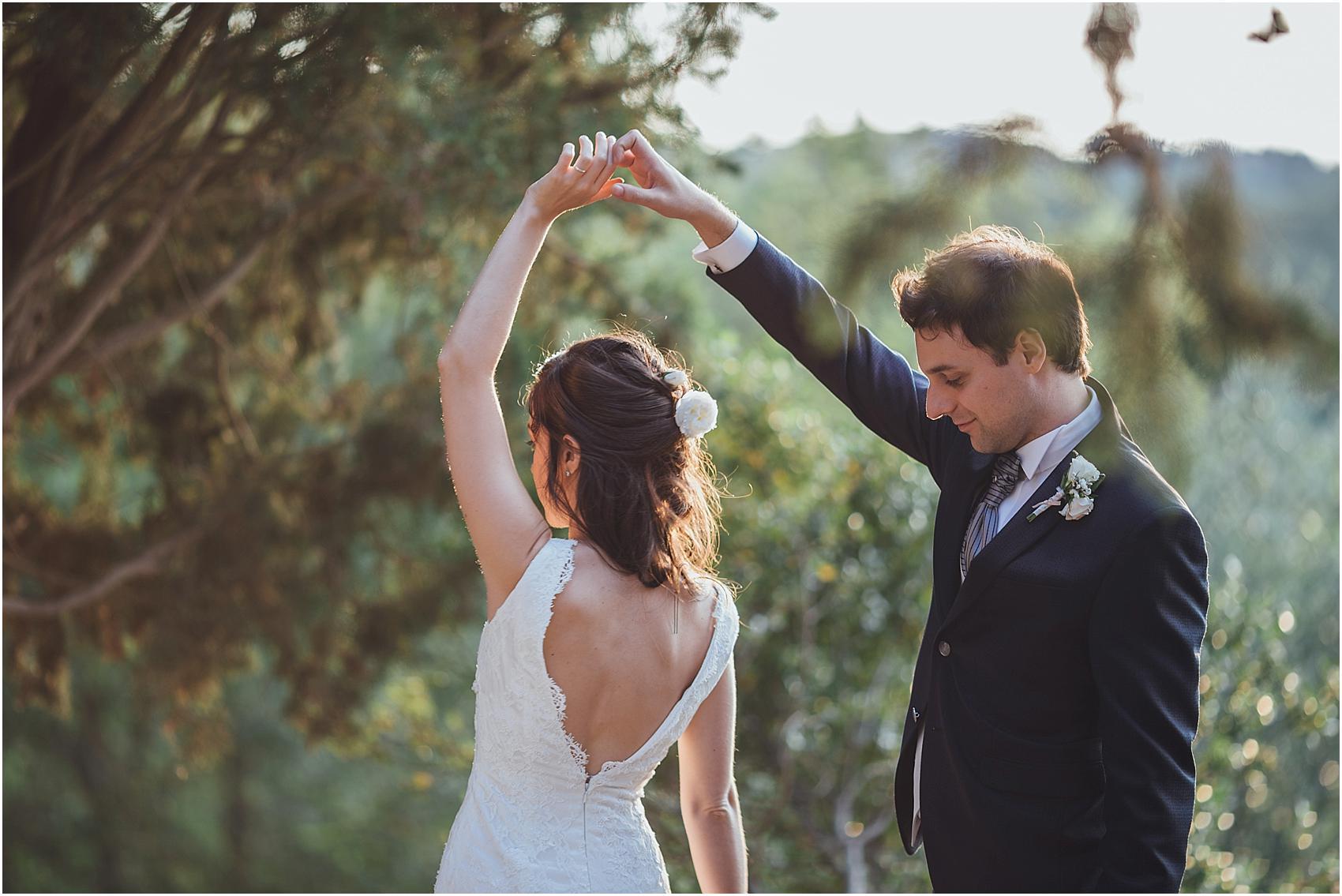 destination-wedding-photographer-tuscany_0306