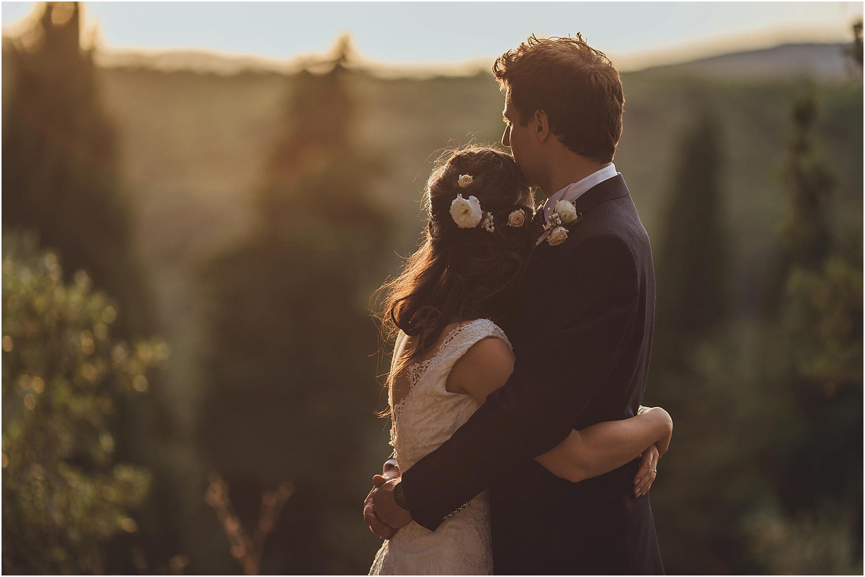 destination-wedding-photographer-tuscany_0308