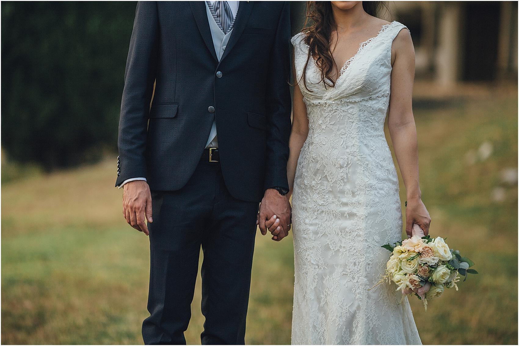 destination-wedding-photographer-tuscany_0309
