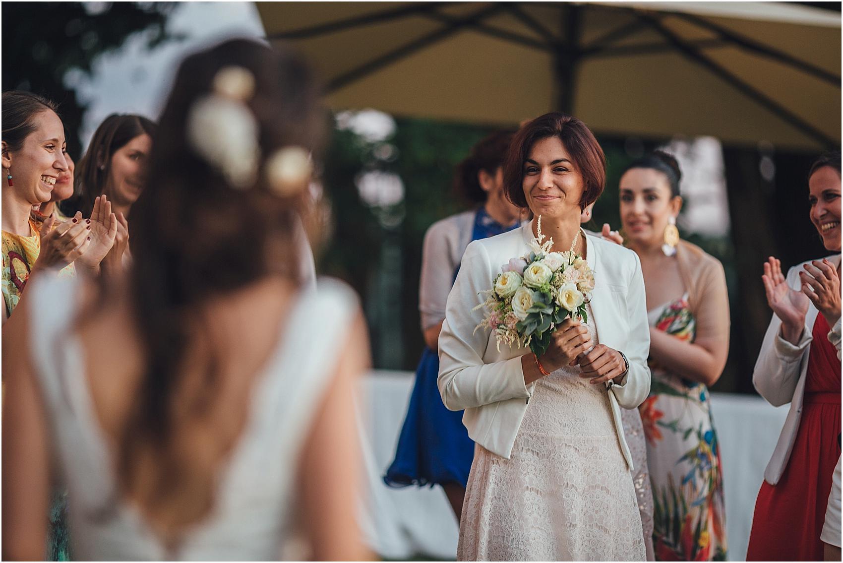 destination-wedding-photographer-tuscany_0312