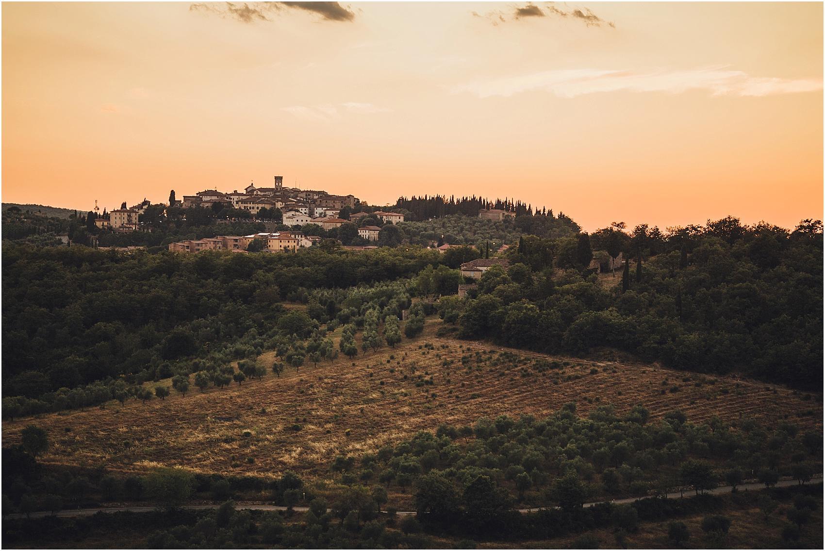 destination-wedding-photographer-tuscany_0313