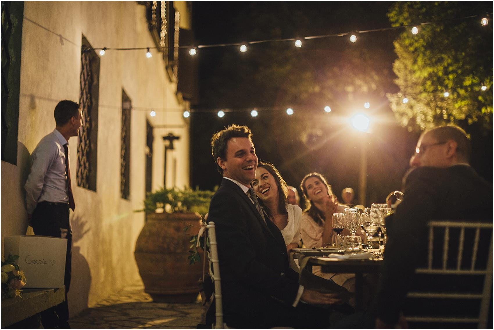 destination-wedding-photographer-tuscany_0314