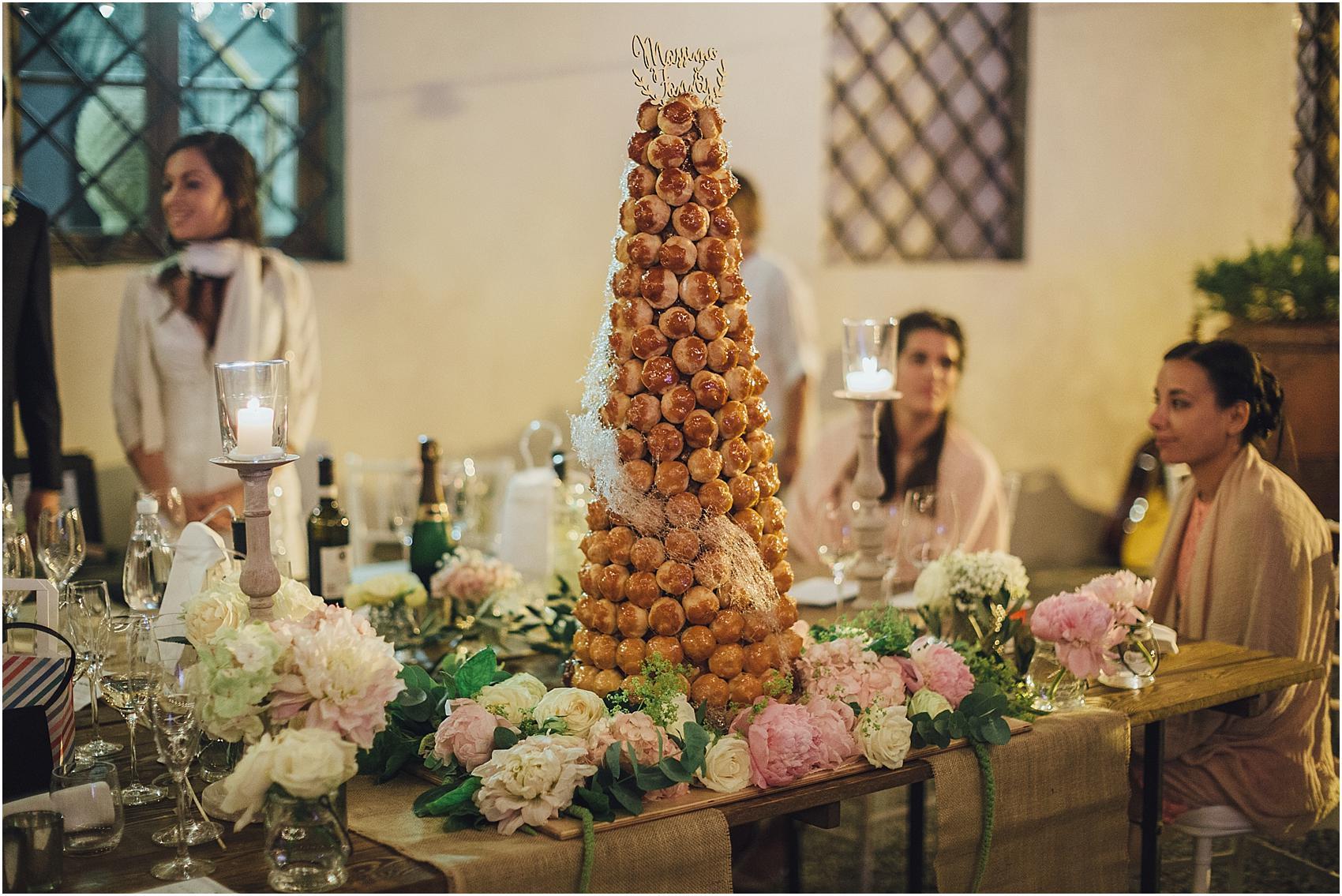 destination-wedding-photographer-tuscany_0316