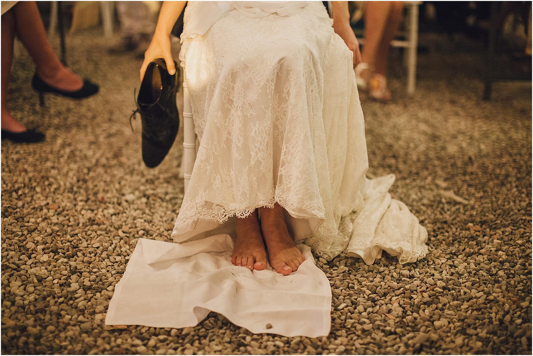 destination-wedding-photographer-tuscany_0319