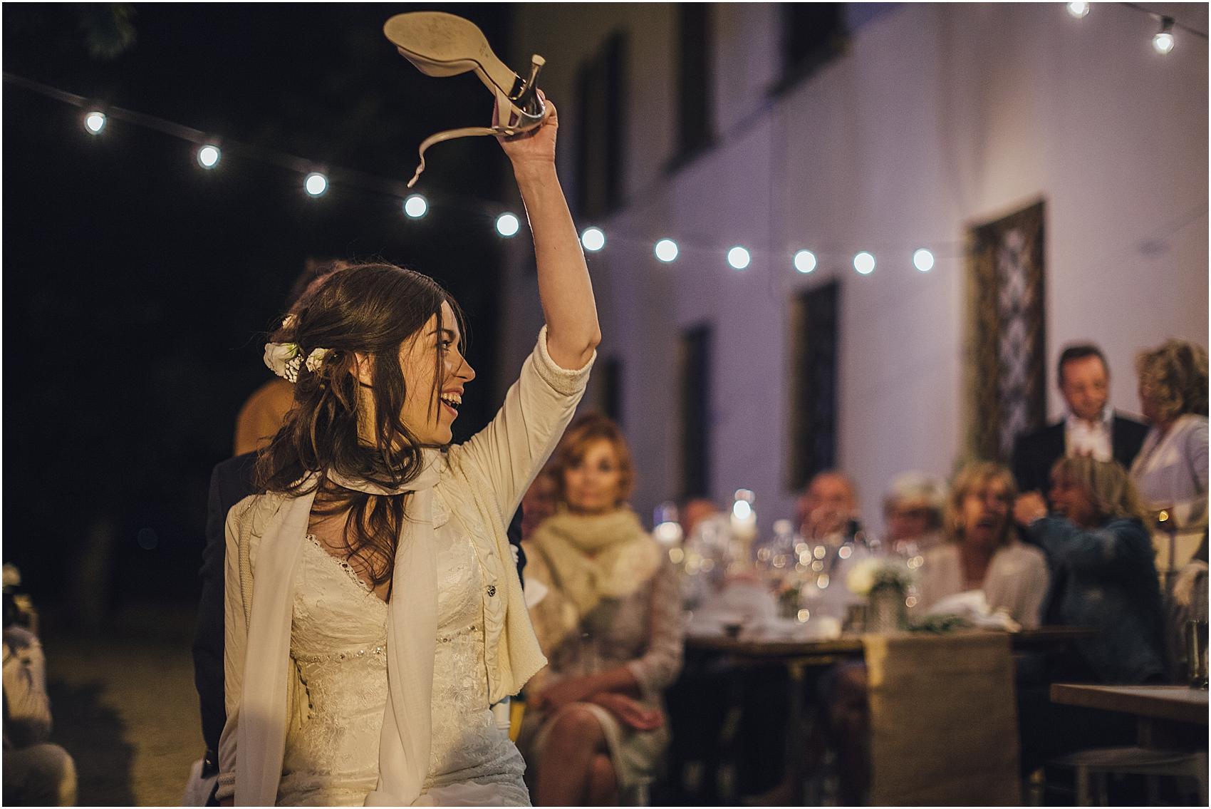 destination-wedding-photographer-tuscany_0320