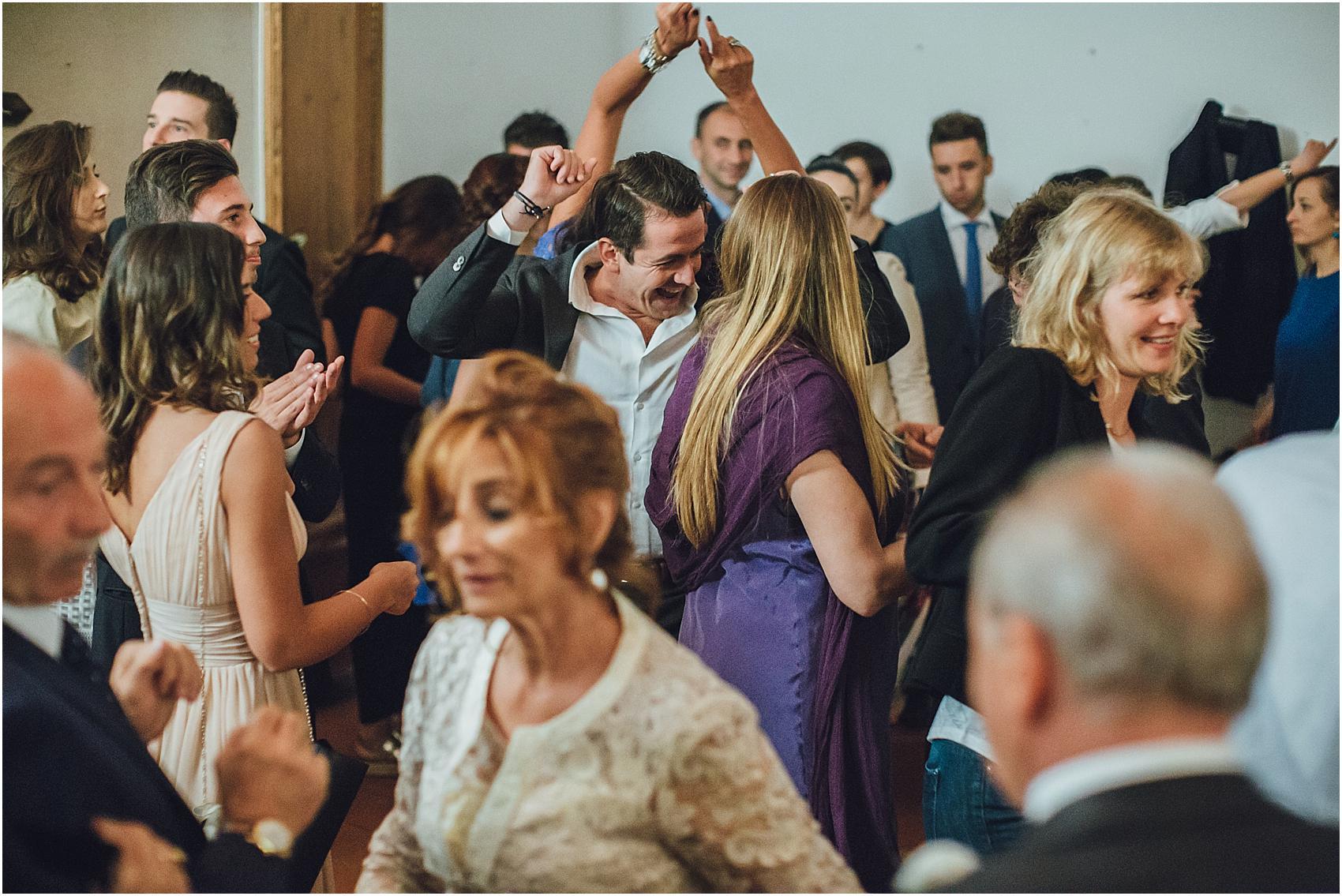 destination-wedding-photographer-tuscany_0322