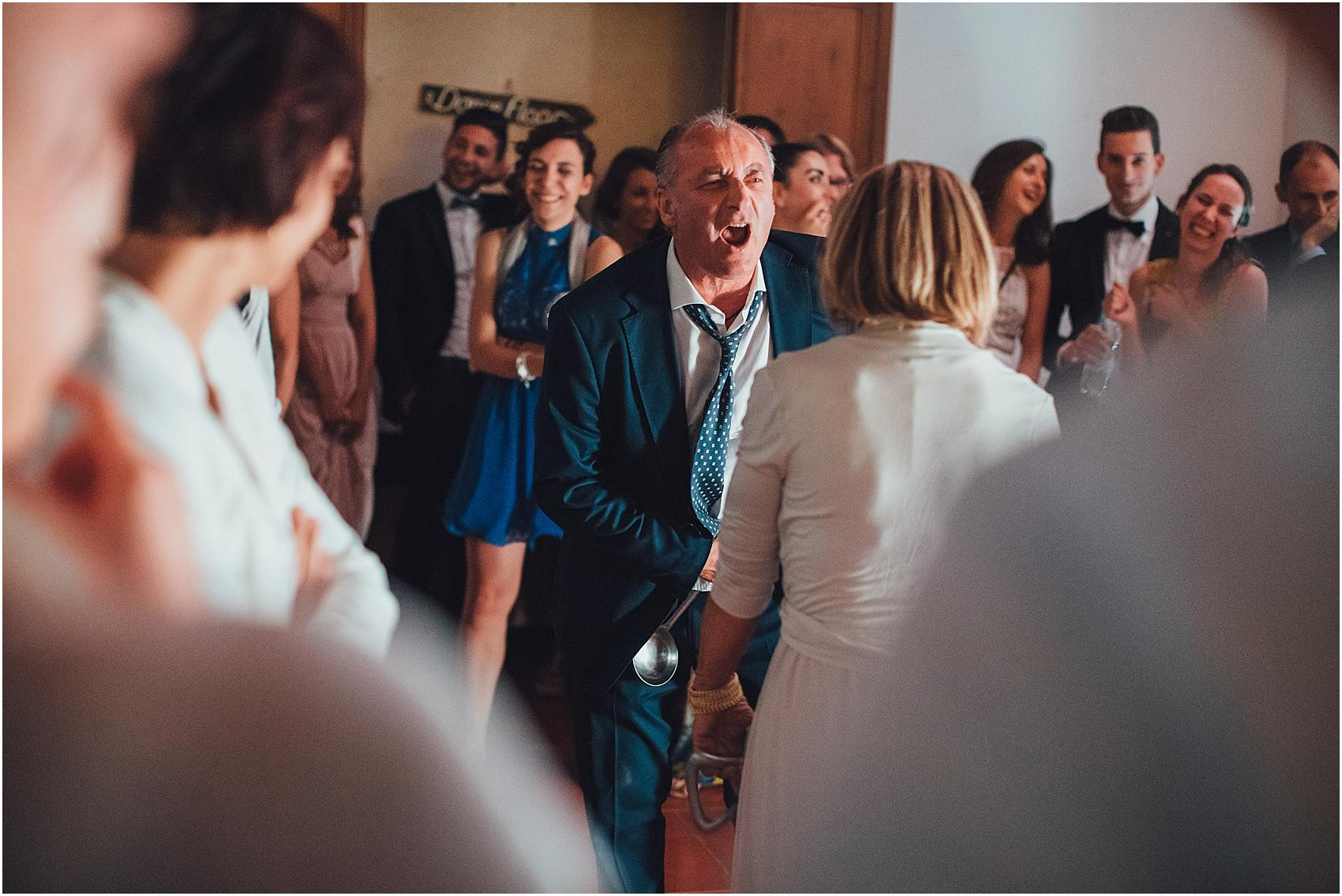 destination-wedding-photographer-tuscany_0323