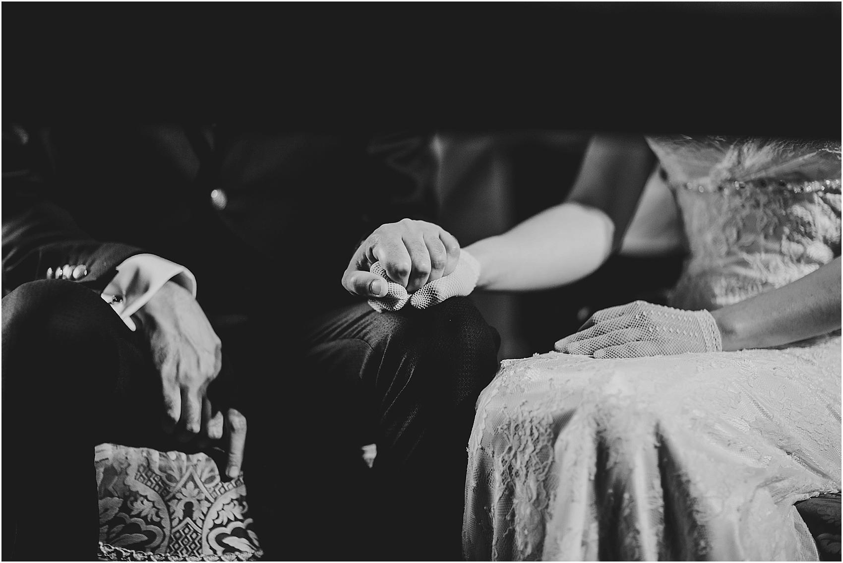 destination-wedding-photographer-tuscany_0325
