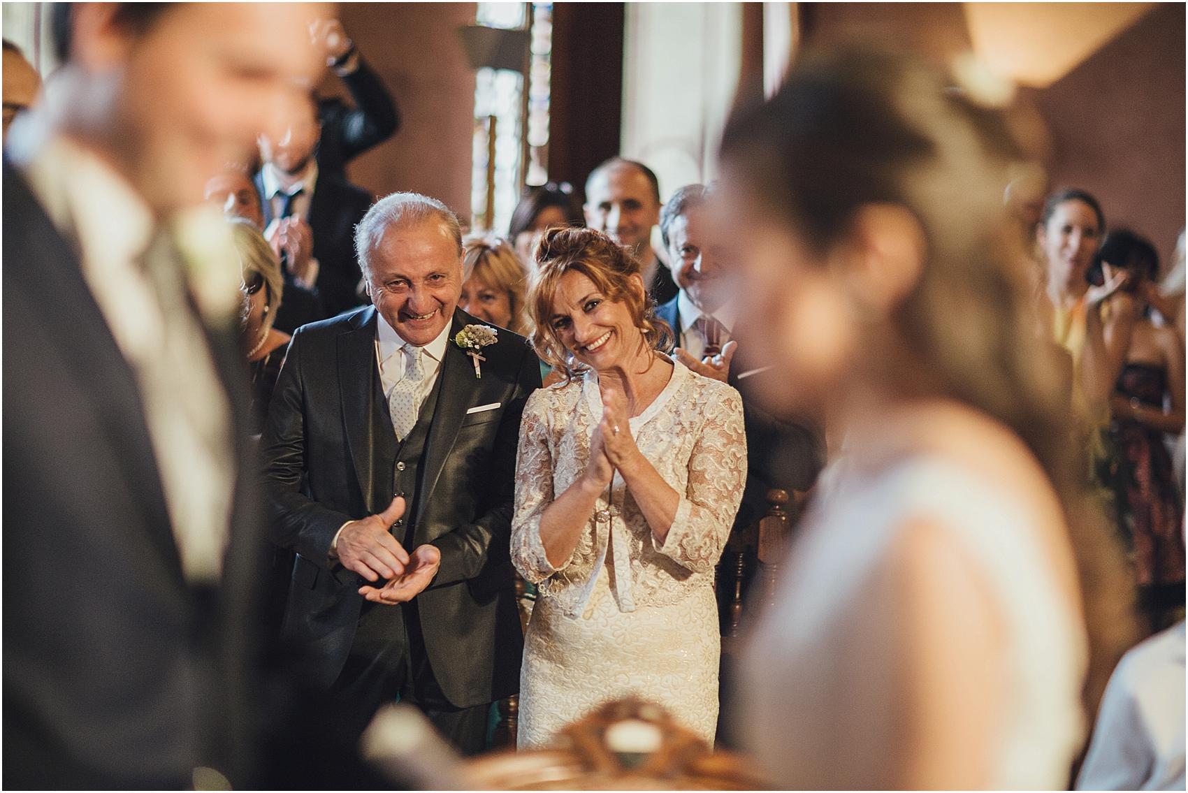 destination-wedding-photographer-tuscany_0326