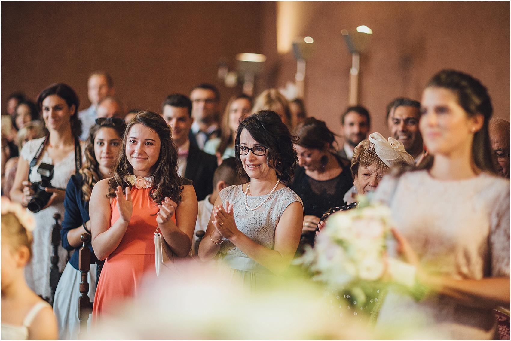 destination-wedding-photographer-tuscany_0327