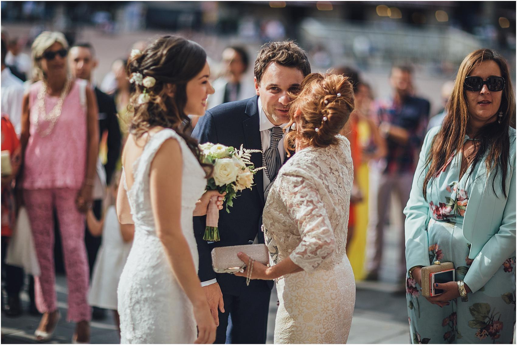 destination-wedding-photographer-tuscany_0328