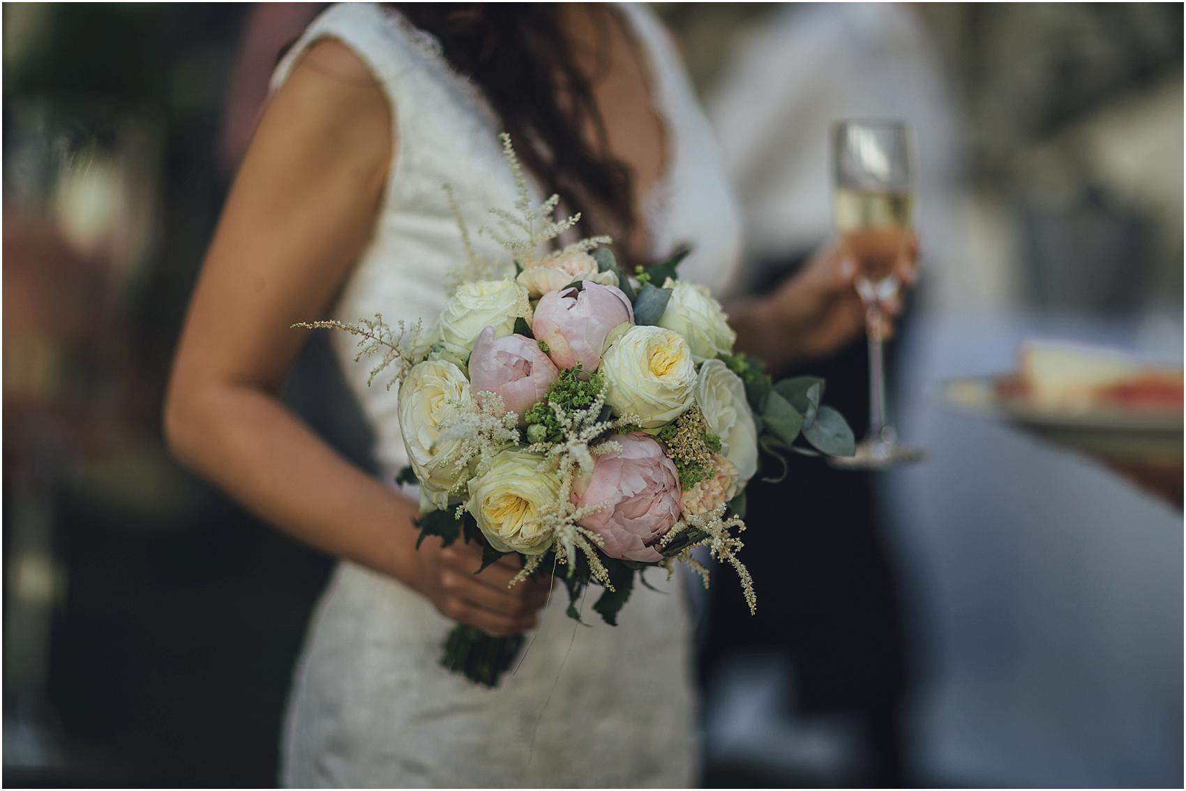 destination-wedding-photographer-tuscany_0329