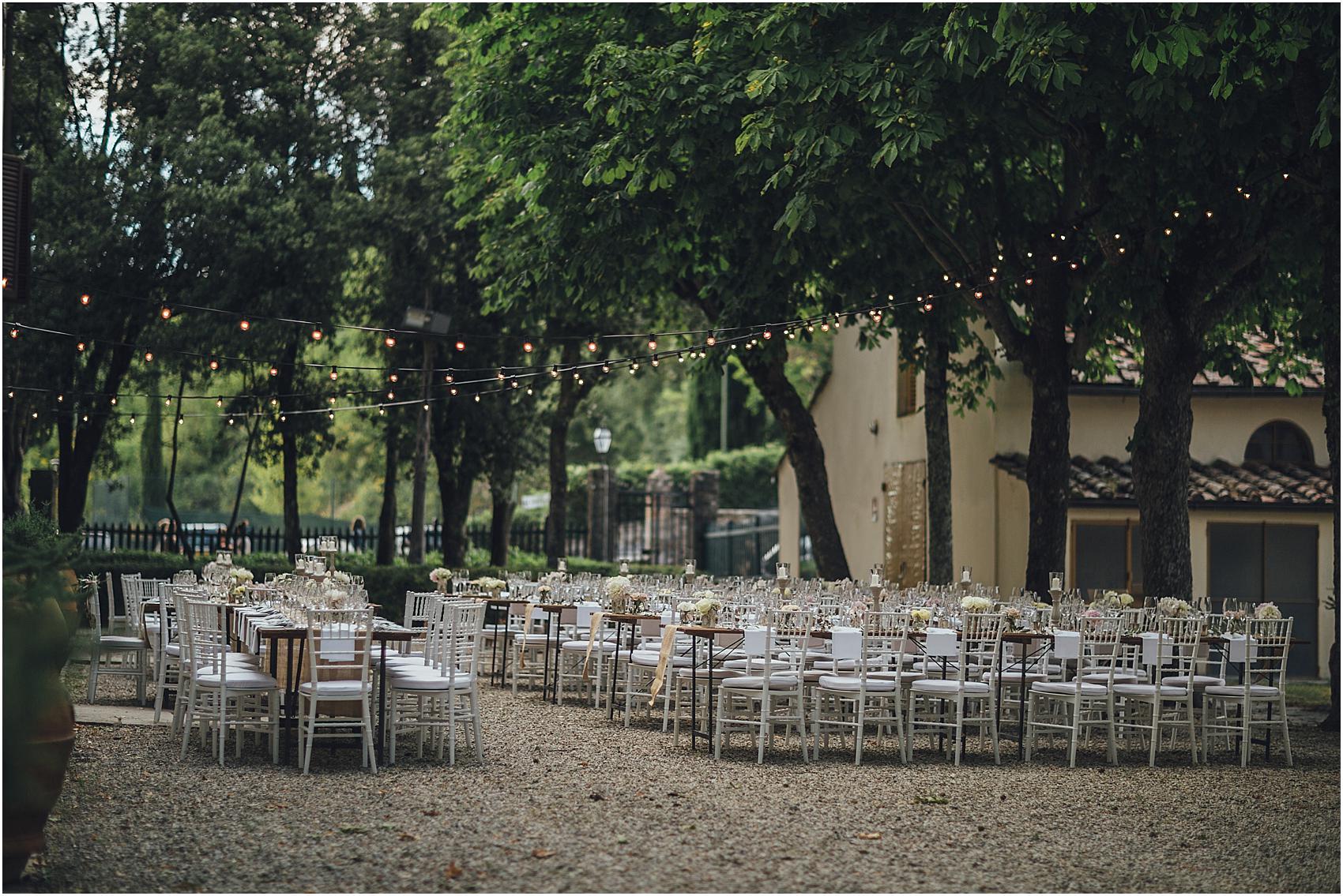 destination-wedding-photographer-tuscany_0330