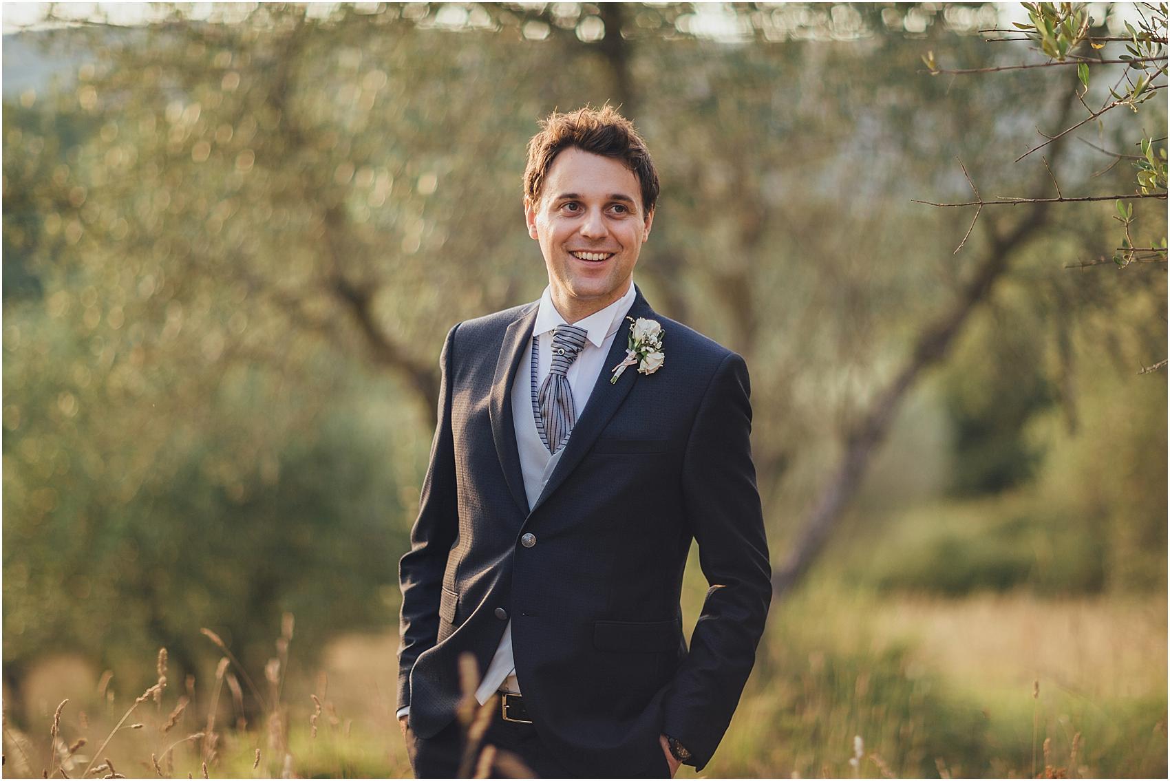 destination-wedding-photographer-tuscany_0331