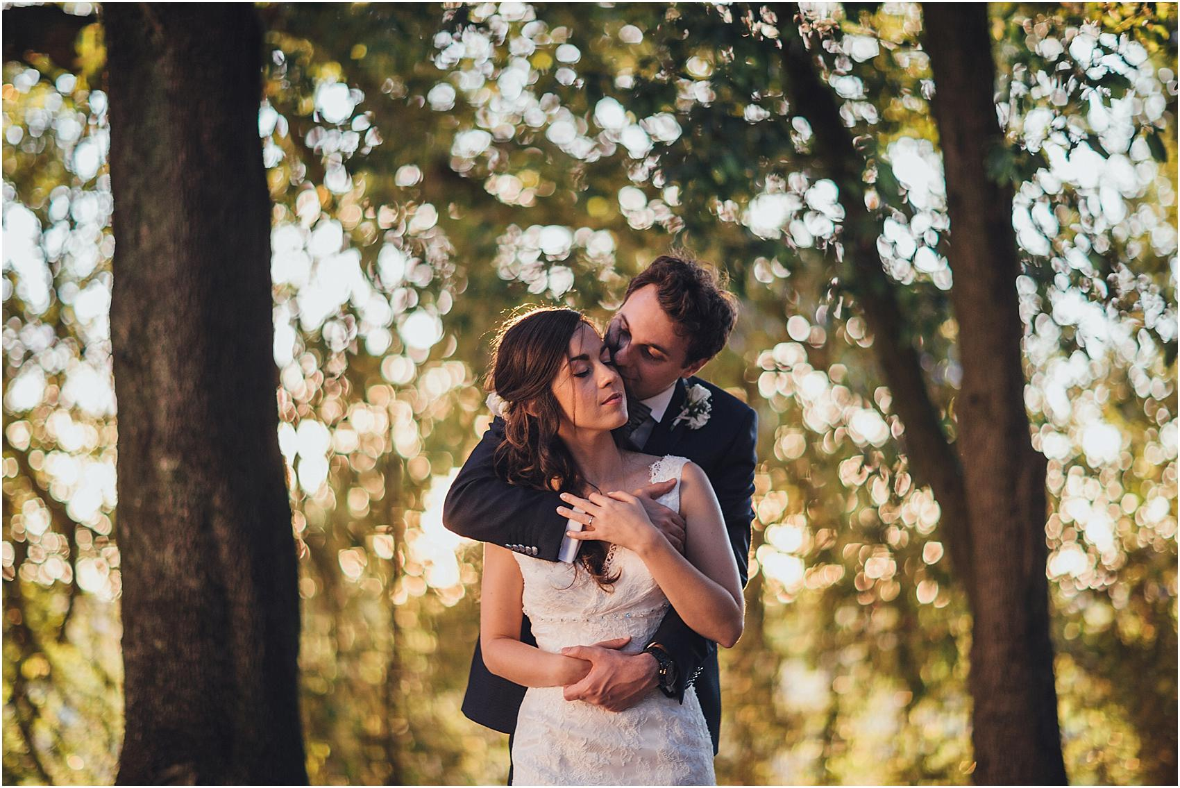 destination-wedding-photographer-tuscany_0333
