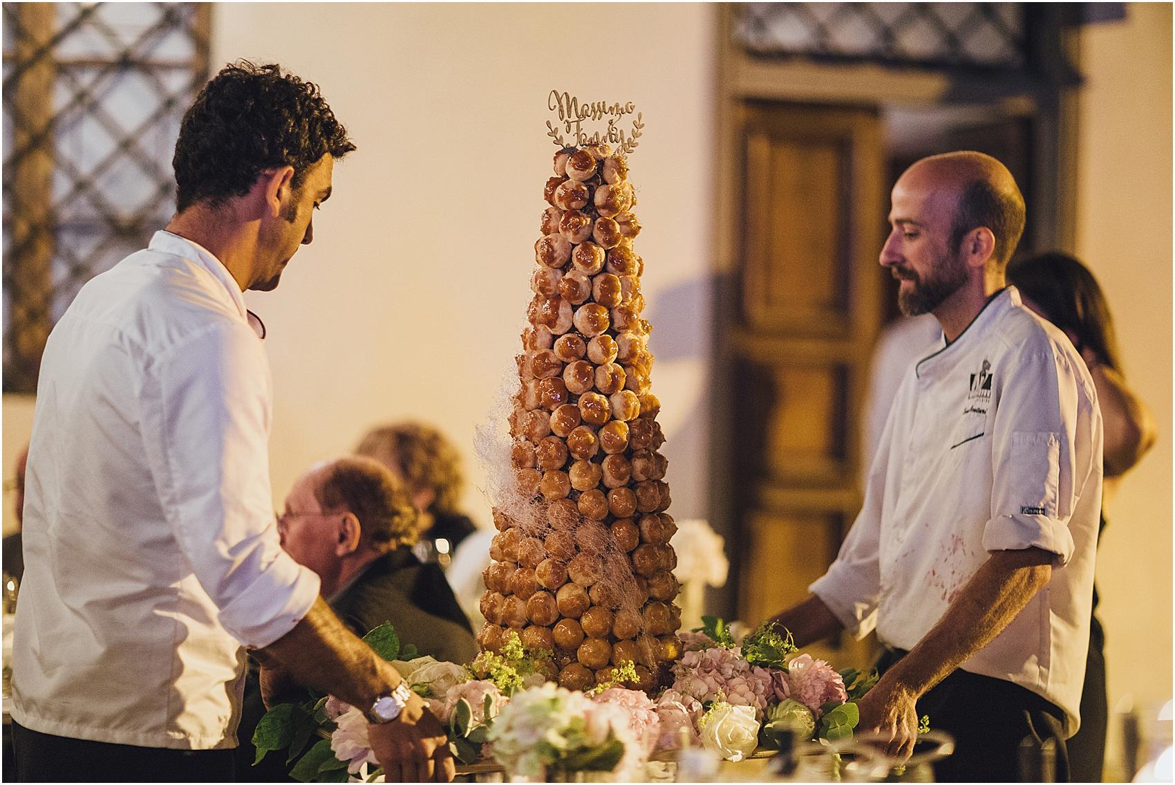 destination-wedding-photographer-tuscany_0338