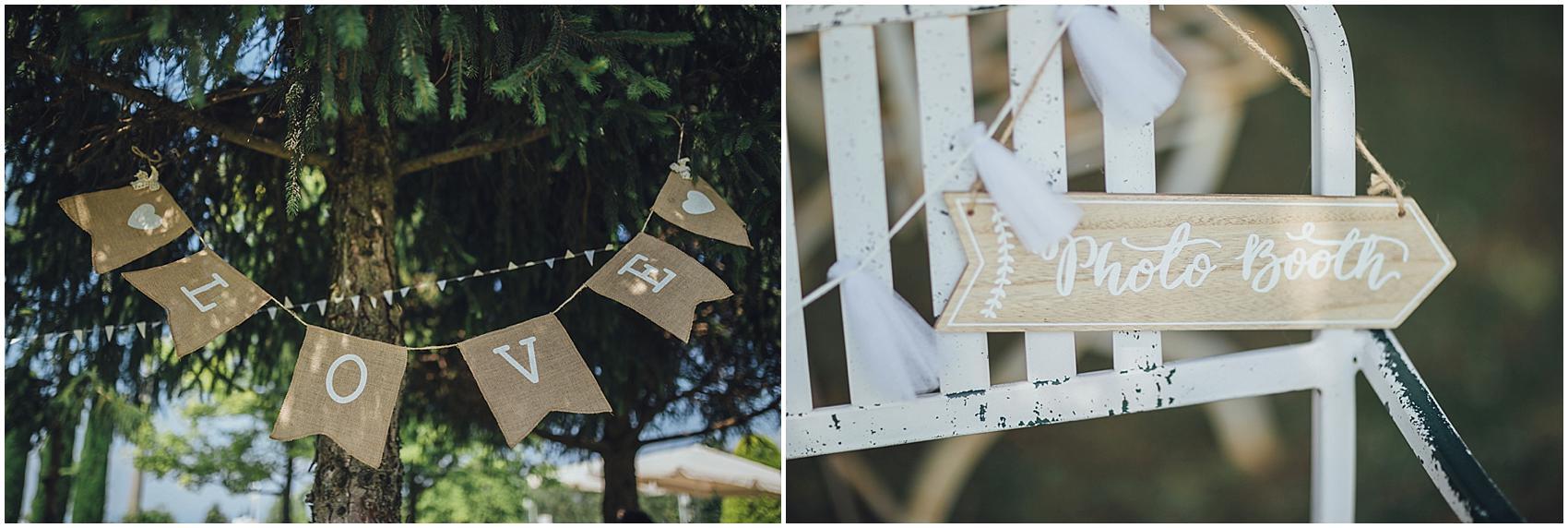 destination-wedding-phtotographer-italy-lake-garda_0523