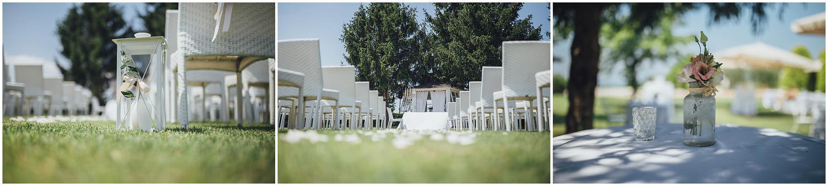 destination-wedding-phtotographer-italy-lake-garda_0524