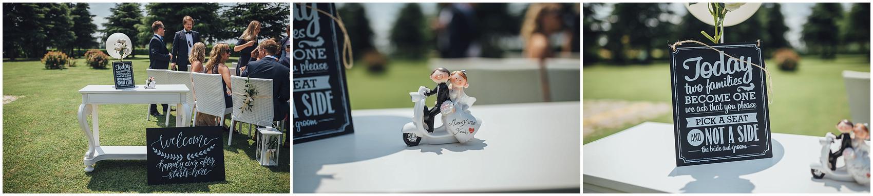 destination-wedding-phtotographer-italy-lake-garda_0526