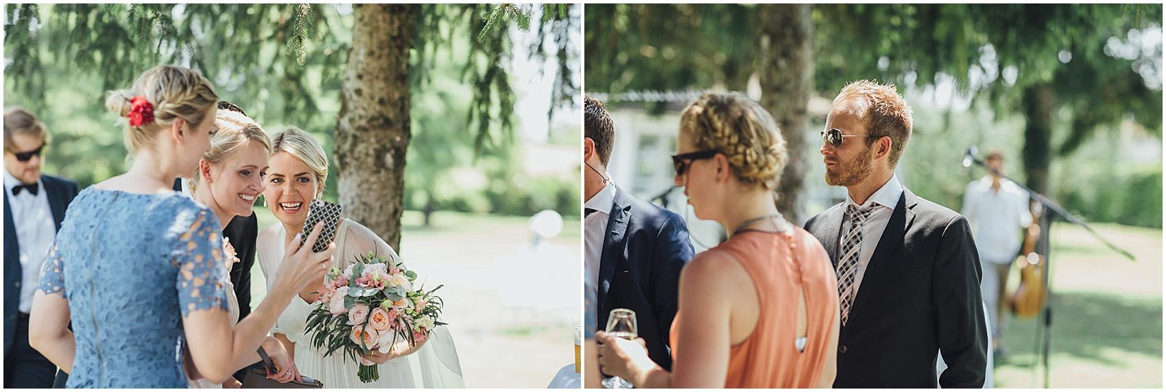 destination-wedding-phtotographer-italy-lake-garda_0528
