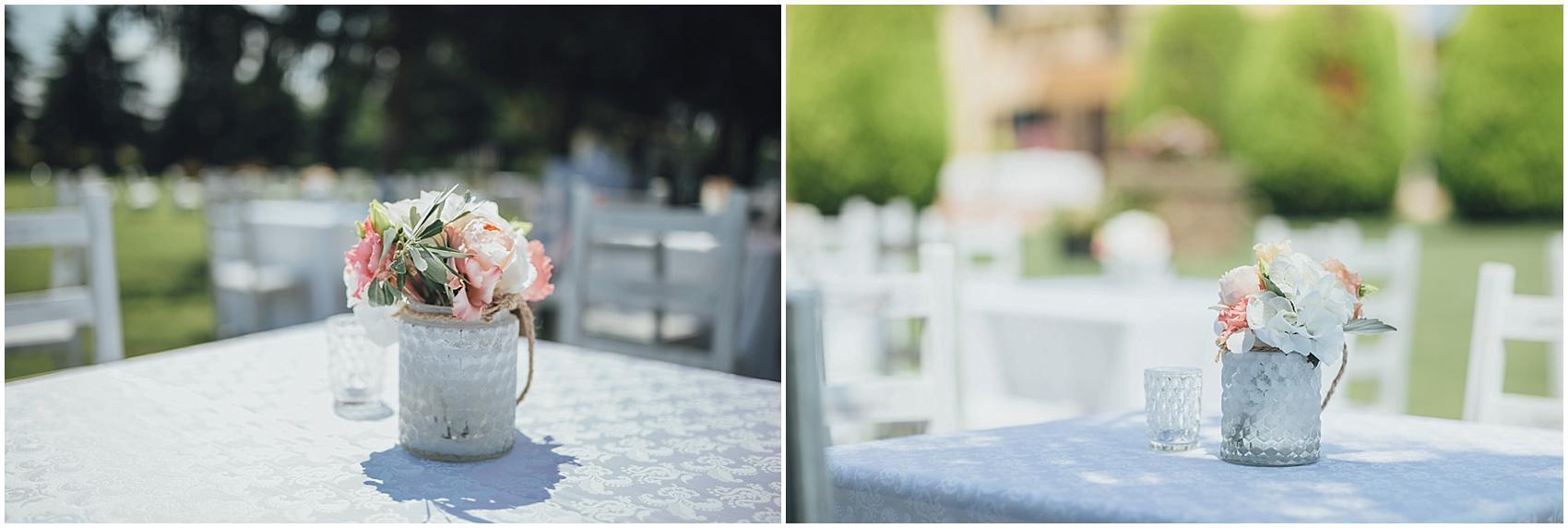 destination-wedding-phtotographer-italy-lake-garda_0529