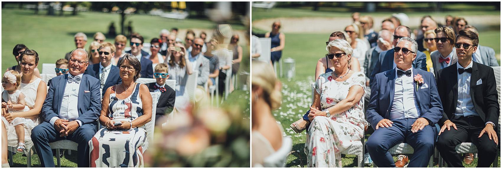 destination-wedding-phtotographer-italy-lake-garda_0530