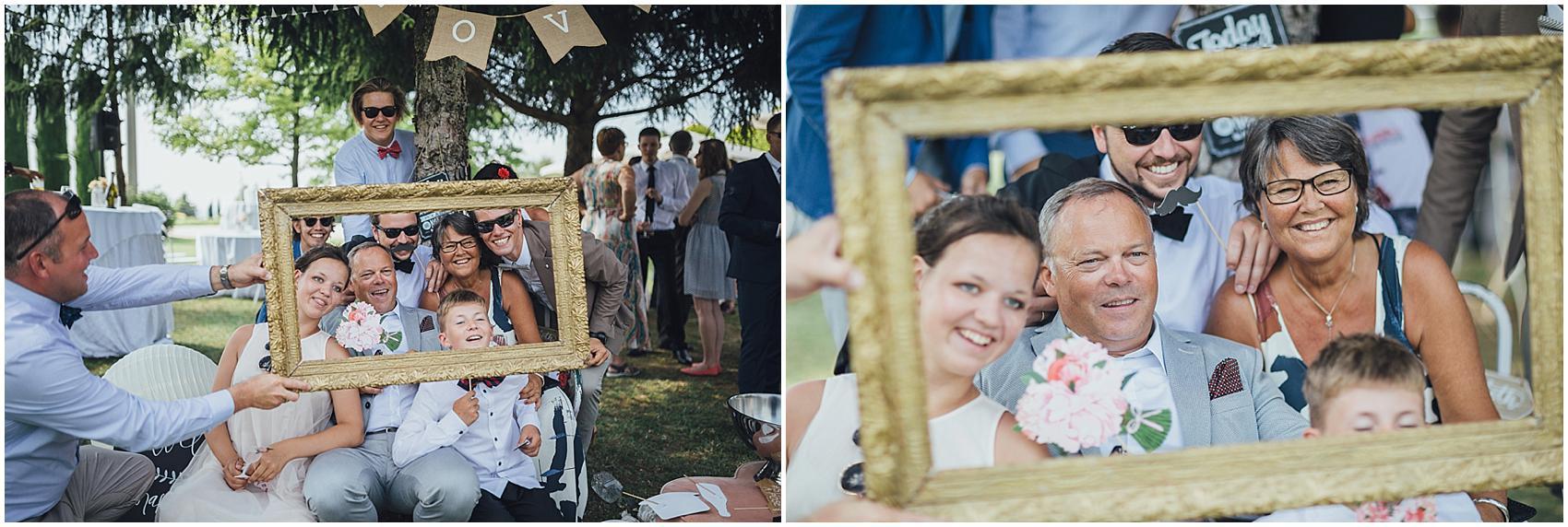 destination-wedding-phtotographer-italy-lake-garda_0532
