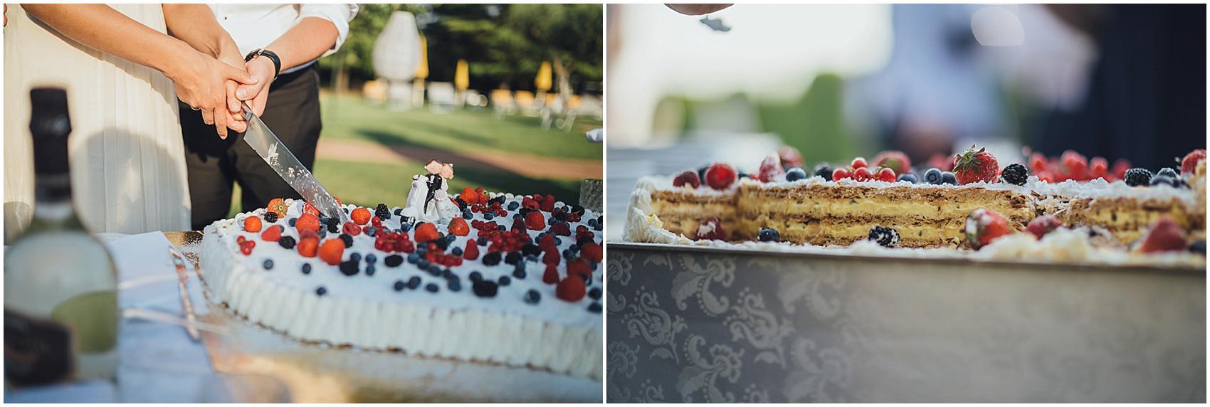 destination-wedding-phtotographer-italy-lake-garda_0533