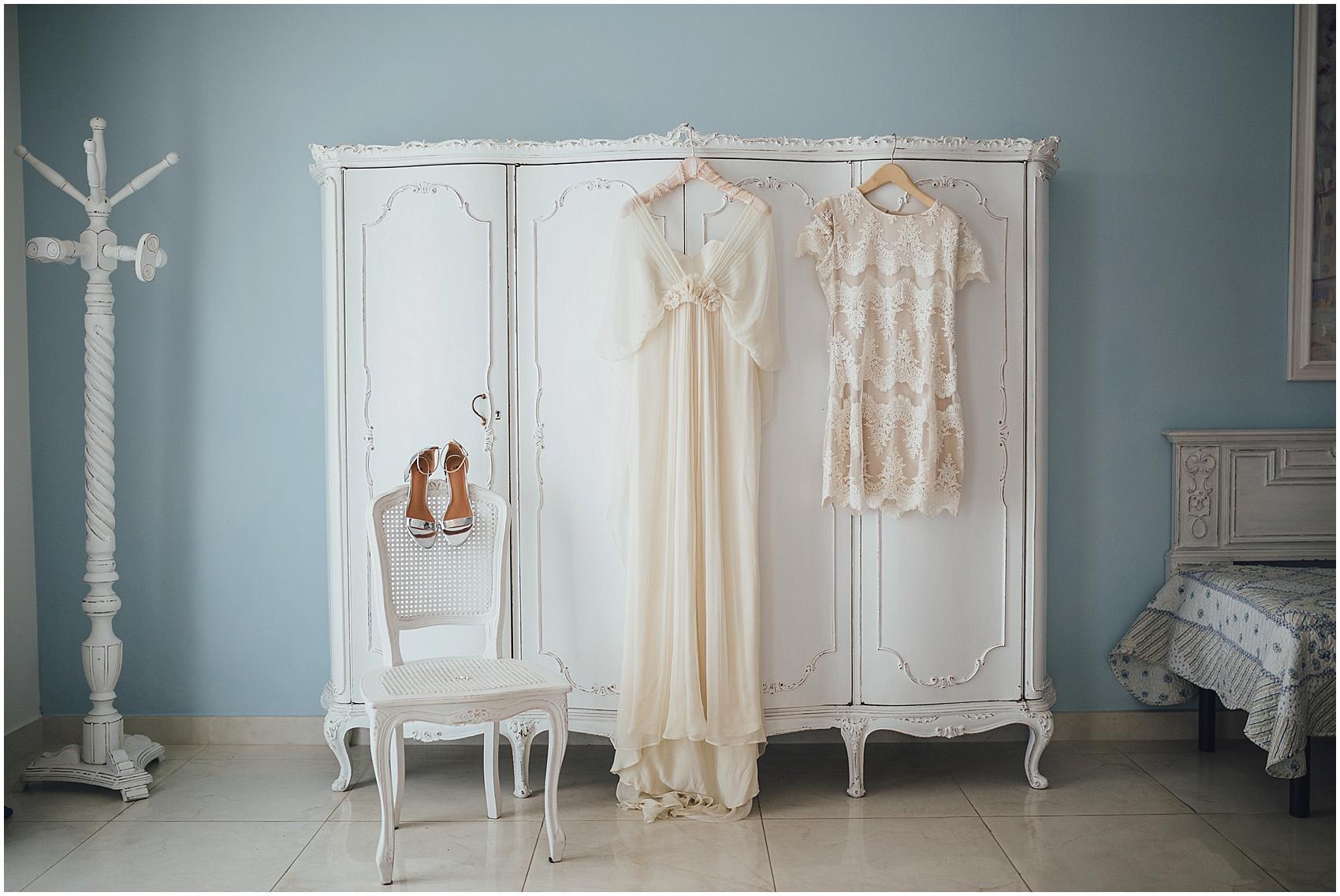 destination-wedding-phtotographer-italy-lake-garda_0535