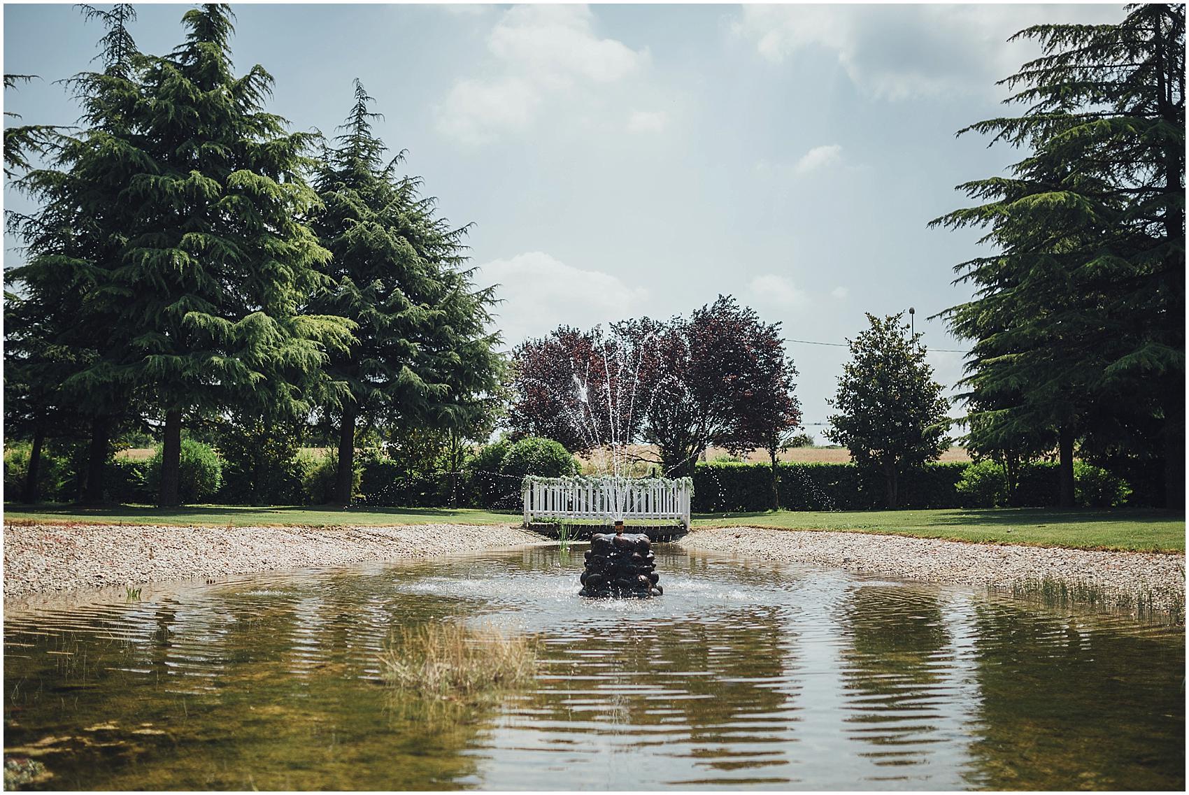 destination-wedding-phtotographer-italy-lake-garda_0539