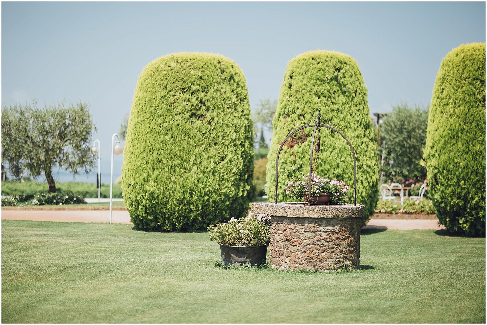 destination-wedding-phtotographer-italy-lake-garda_0540