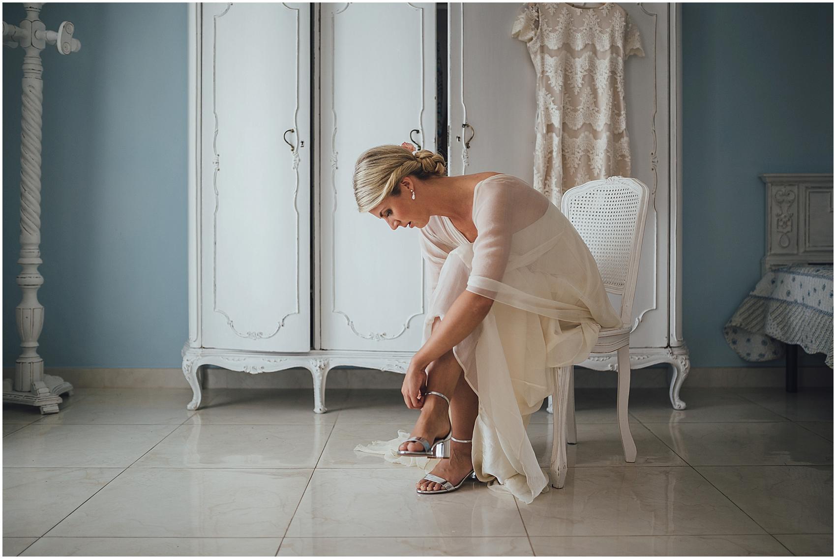 destination-wedding-phtotographer-italy-lake-garda_0559